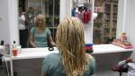 afrobeeldingen-31-08-2010 002