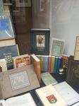 Bijbel met Picasso illustraties, interessant