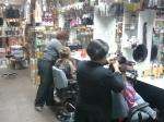 Weave voor dames uit St.Truiden, Tongeren, Geleen, Meersen, Valkenburg